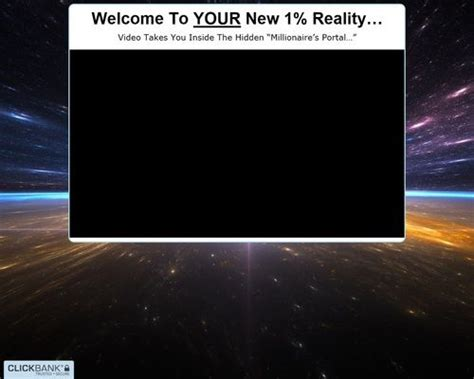 [click]the Manifestation Millionaire - New Email Swipes For .